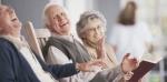 maison-retraite-essentiel-main-3332247