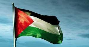 1053437_londres-sommee-par-ses-deputes-de-reconnaitre-letat-de-palestine-web-tete-0203856867500