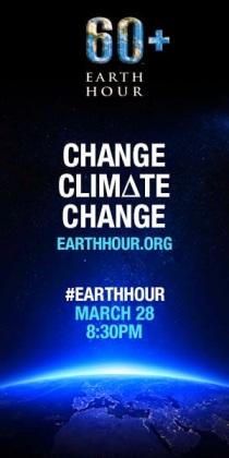 earthhour2015banner