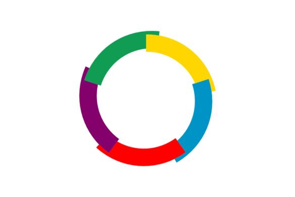 logo-francophonie_456