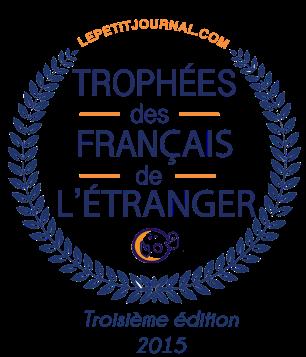 Logo-Trophees-Francais-étranger