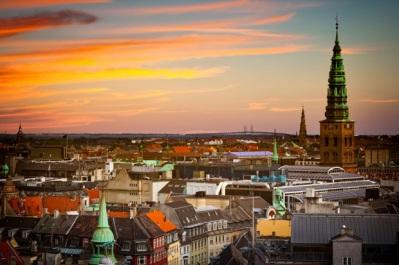 Destination-Copenhague3