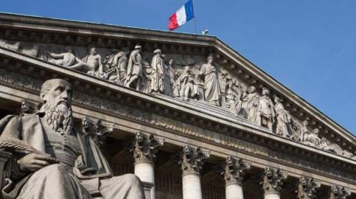 Projet-de-loi-sur-le-renseignement-Big-Brother-français-e1428924377540-640x357