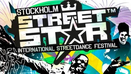 streetstar-2-630x358