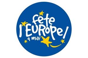 logo_9_mai_