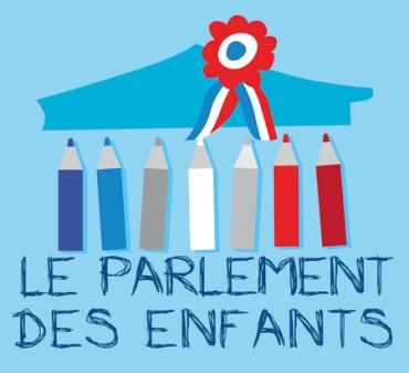Logo Pd_09