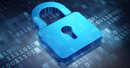 securite_données