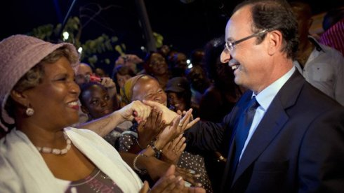 une._hollande