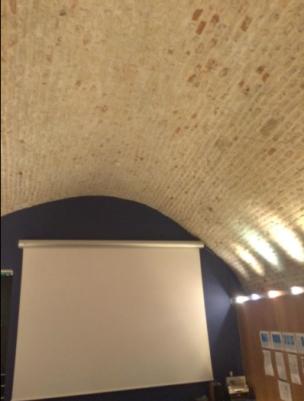 Cinémathèque de l'Institut Français de Vilnius