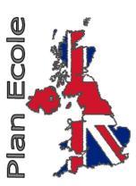 Plan-Ecole-UK
