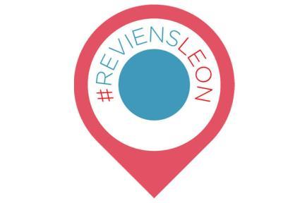 Reviens-Leon-l-appel-du-pied-aux-expatries-de-dix-start-up-francaises_reference