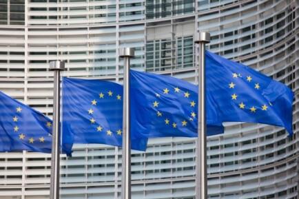 commission-europeenne-650x434