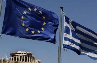drapeau-grèce-europe-448x293