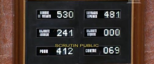 n-VOTE-ASSEMBLEE-large570