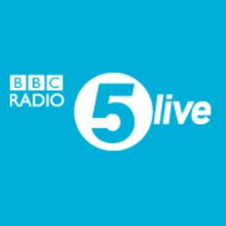 BBC-5-live