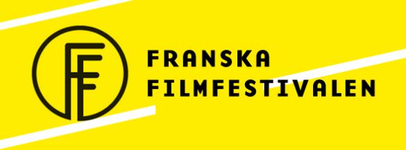 franska filmfestivalen