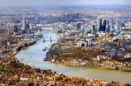 London-skyline_CS.jpg