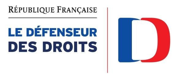 Défenseur_des_droits_-_logo.jpg