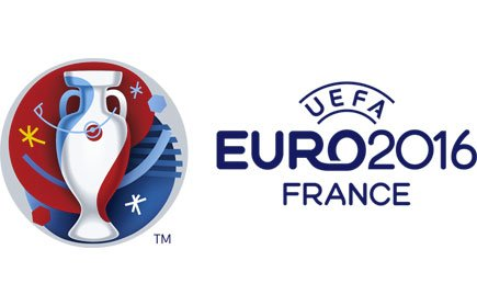 euro-2016-subvention.jpg
