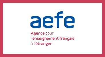 logo-aefe-15_0