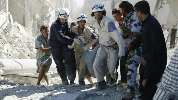 2014-09-20t121352z_180407301_gm1ea9k1jy801_rtrmadp_3_syria-crisis_0