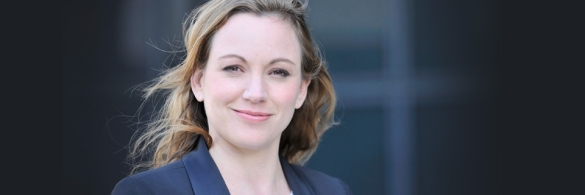 axelle-lemaire-960-320