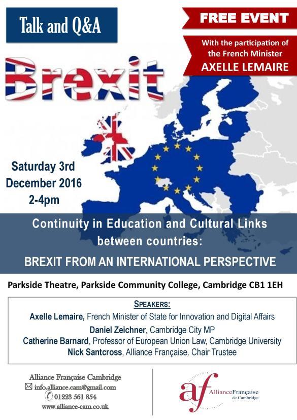 affiche-brexit-talk-lemairea-page-001