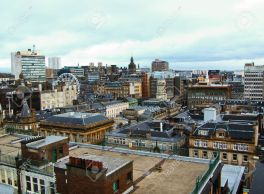 12980969-glasgow-city-skyline-on-a-winter-day-stock-photo-glasgow