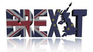 brexit-image-jpeg
