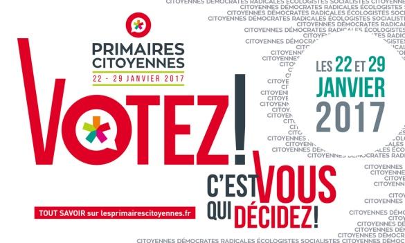 visuel_votez_primaires_citoyennes