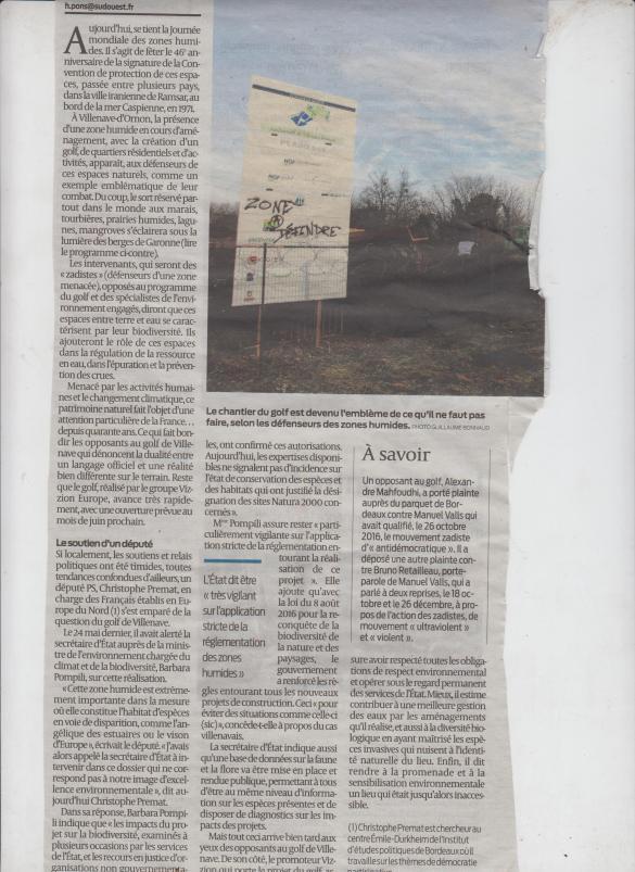 article-premat-plantation-001