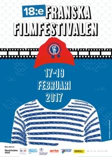 franska-filmfestivalen